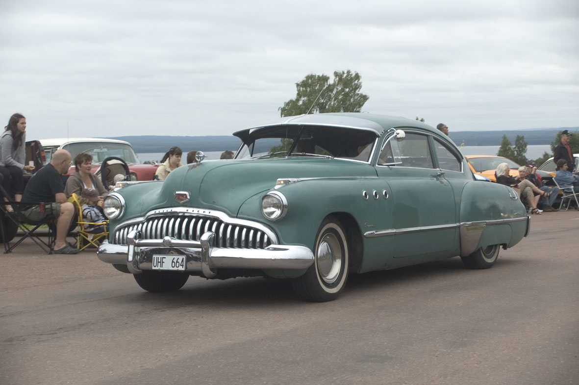 1000 Images About 1949 Buick On Pinterest