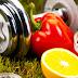 Nutrição Esportiva Vegana