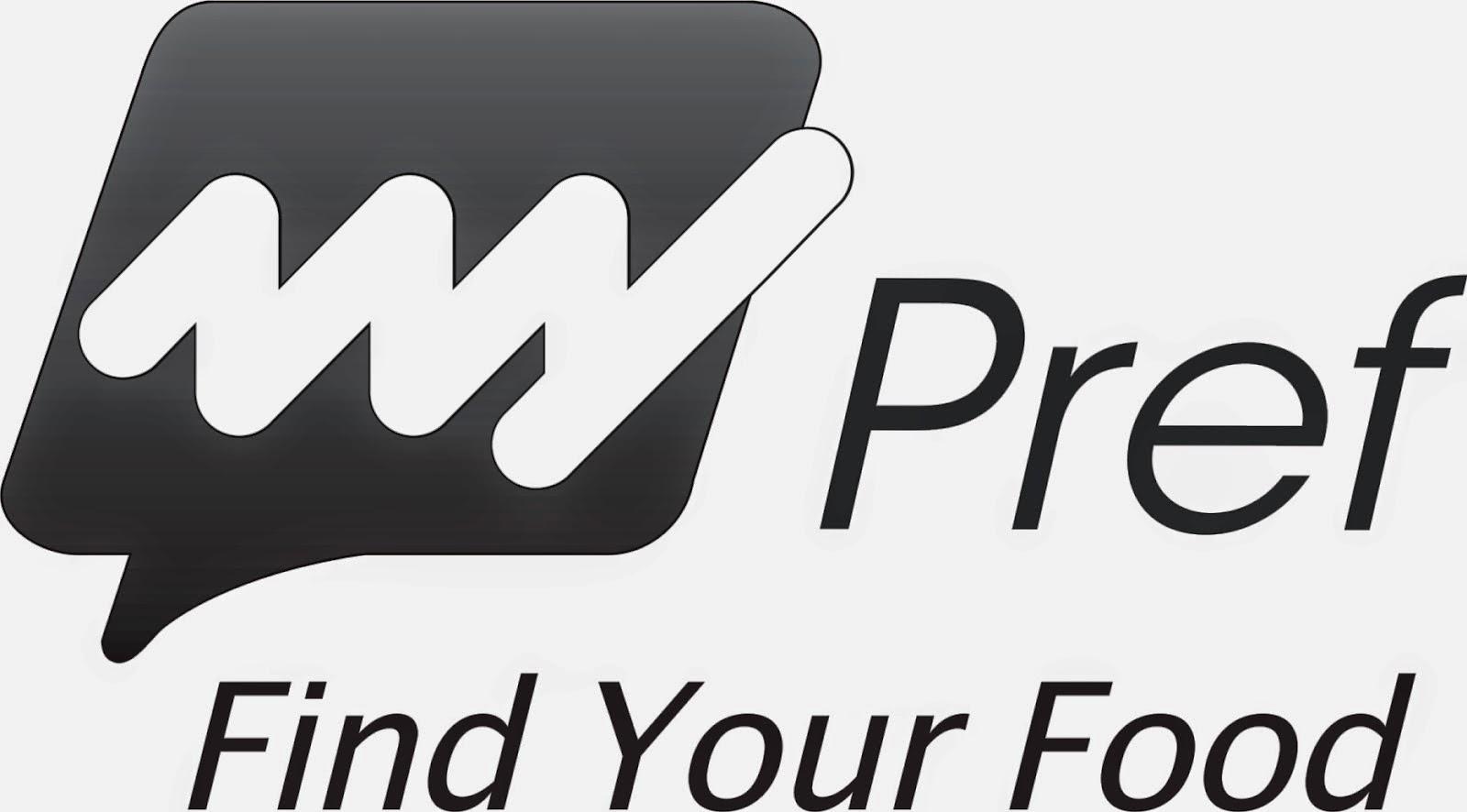 MyPref