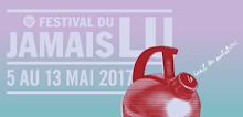 Théâtre aux Écuries/ 16e Festival du Jamais Lu