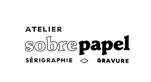 ATELIER de sérigraphie et gravure