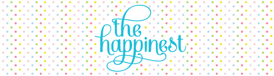The Happinest