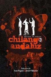 Nueva antología Chilango Andaluz