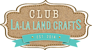 ❤Club La-la Land Crafts❤
