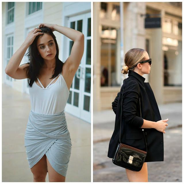 Blogger Picks August 1