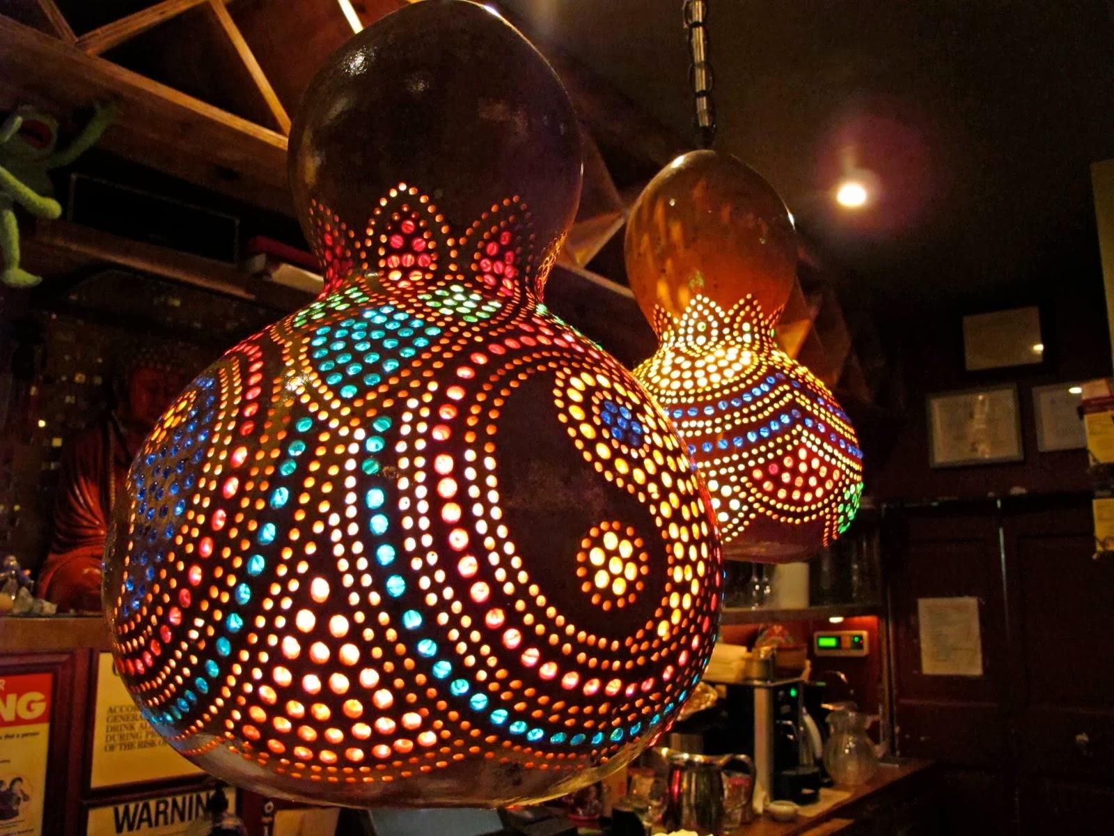 Marokkaanse Lampen Huis : De oosterse lampen blog