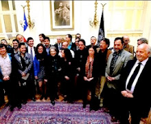 MarcaAC y la Asamblea Constituyente