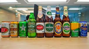 Văn hóa bia