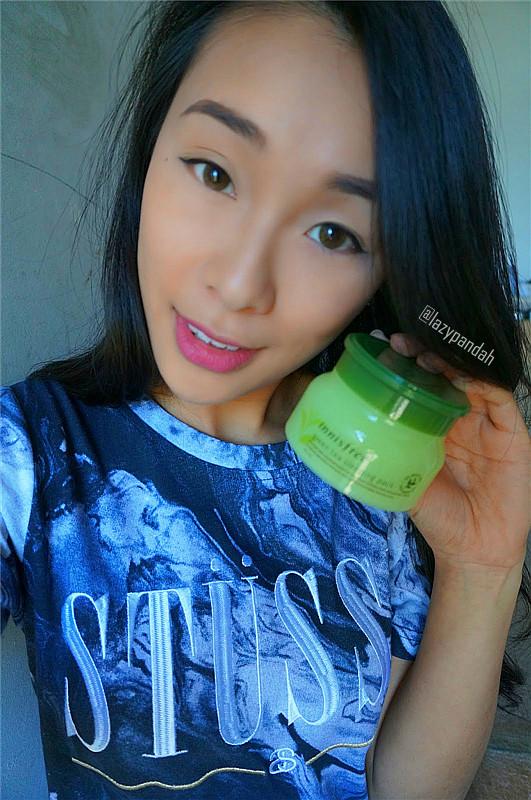 innisfree cosmetics sydney - photo#35