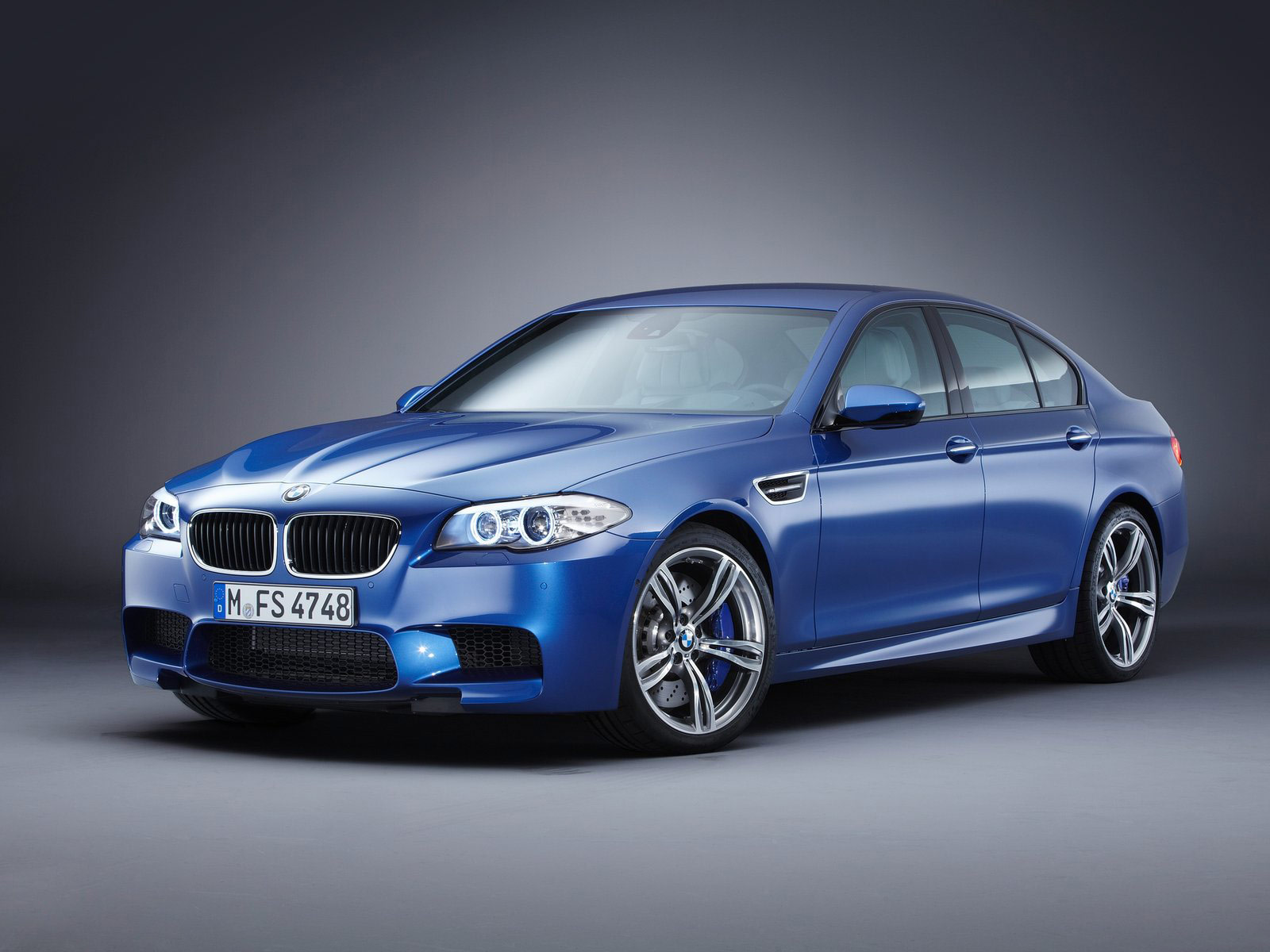 2012 bmw m5 auto insurance information for A m motors