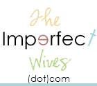 The Imperfect Wives Club