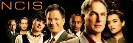 Assistir NCIS 2 Temporada Online