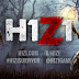 H1Z1: Áudio é a chave para a imersão