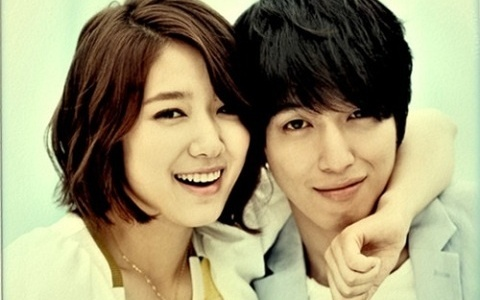 caly k3nz: Heartstrings 넌 내게 반했어 Ep Episode 11