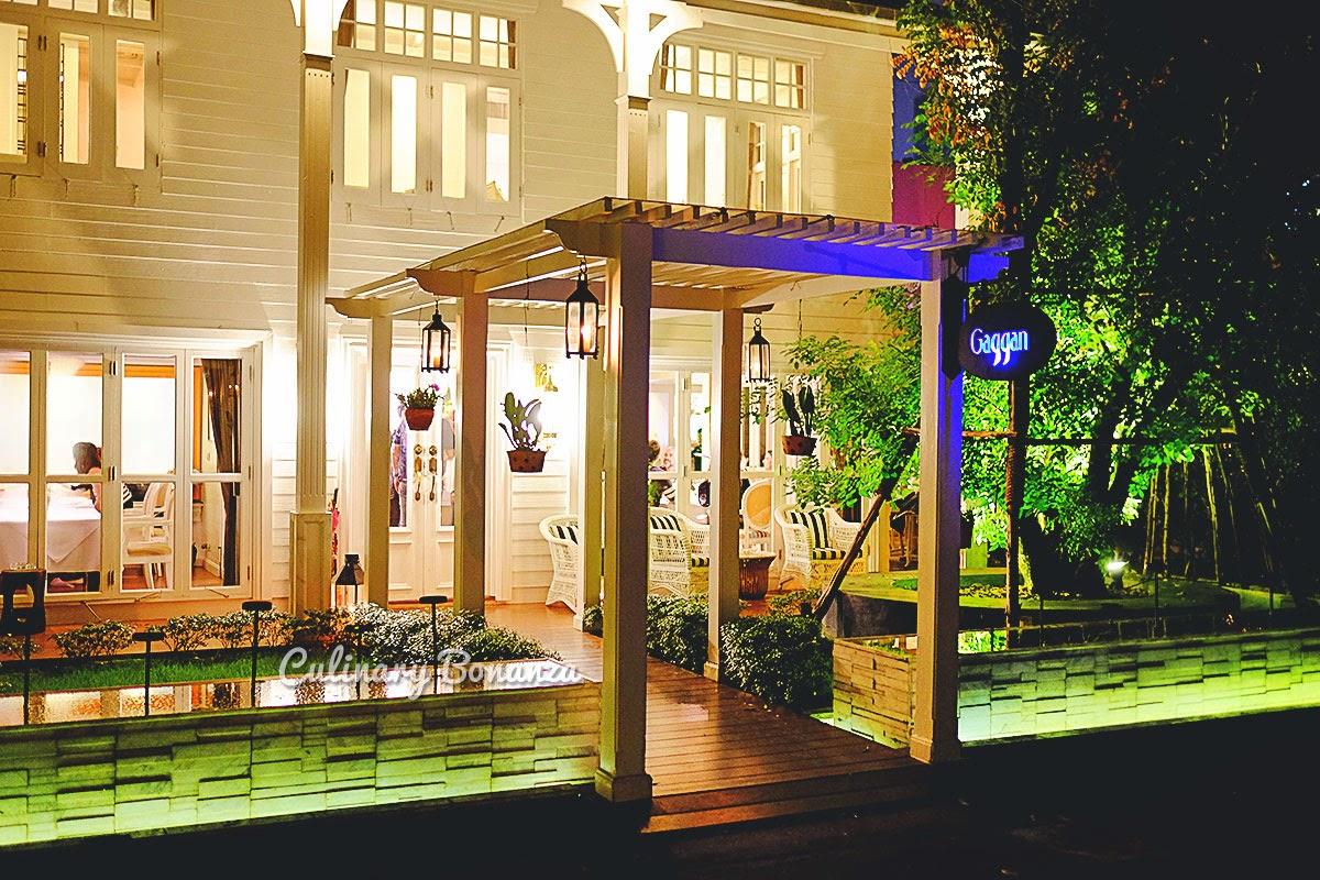 Gaggan Bangkok (www.culinarybonanza.com)