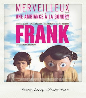 http://fannybens.blogspot.fr/2015/02/frank-de-lenny-abrahamson.html