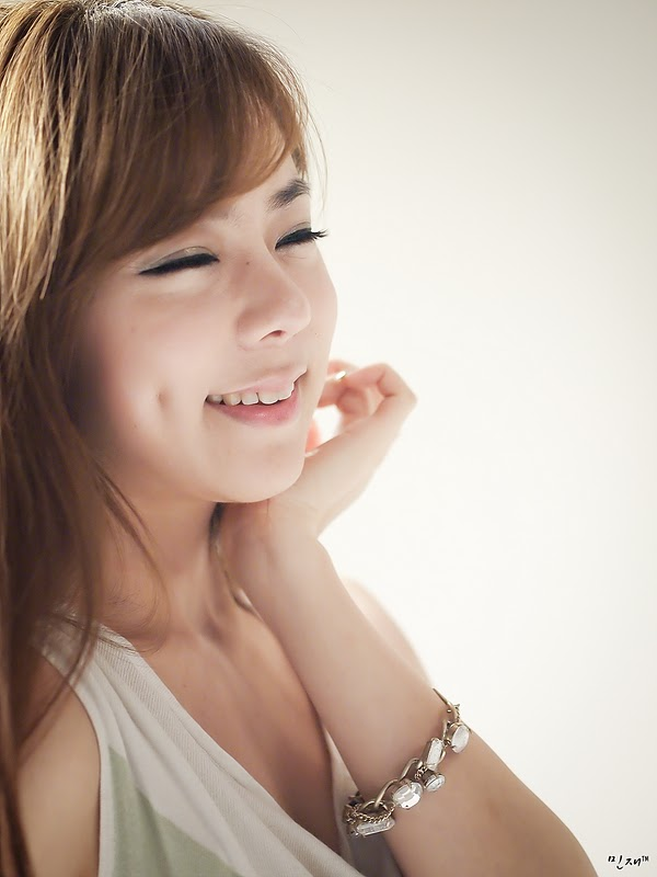 Kim Na Na - Lovely Pictures