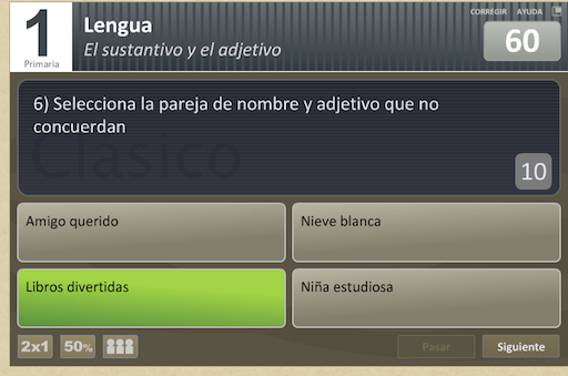 http://www.testeando.es/test.asp?idA=61&idT=elyylpwk