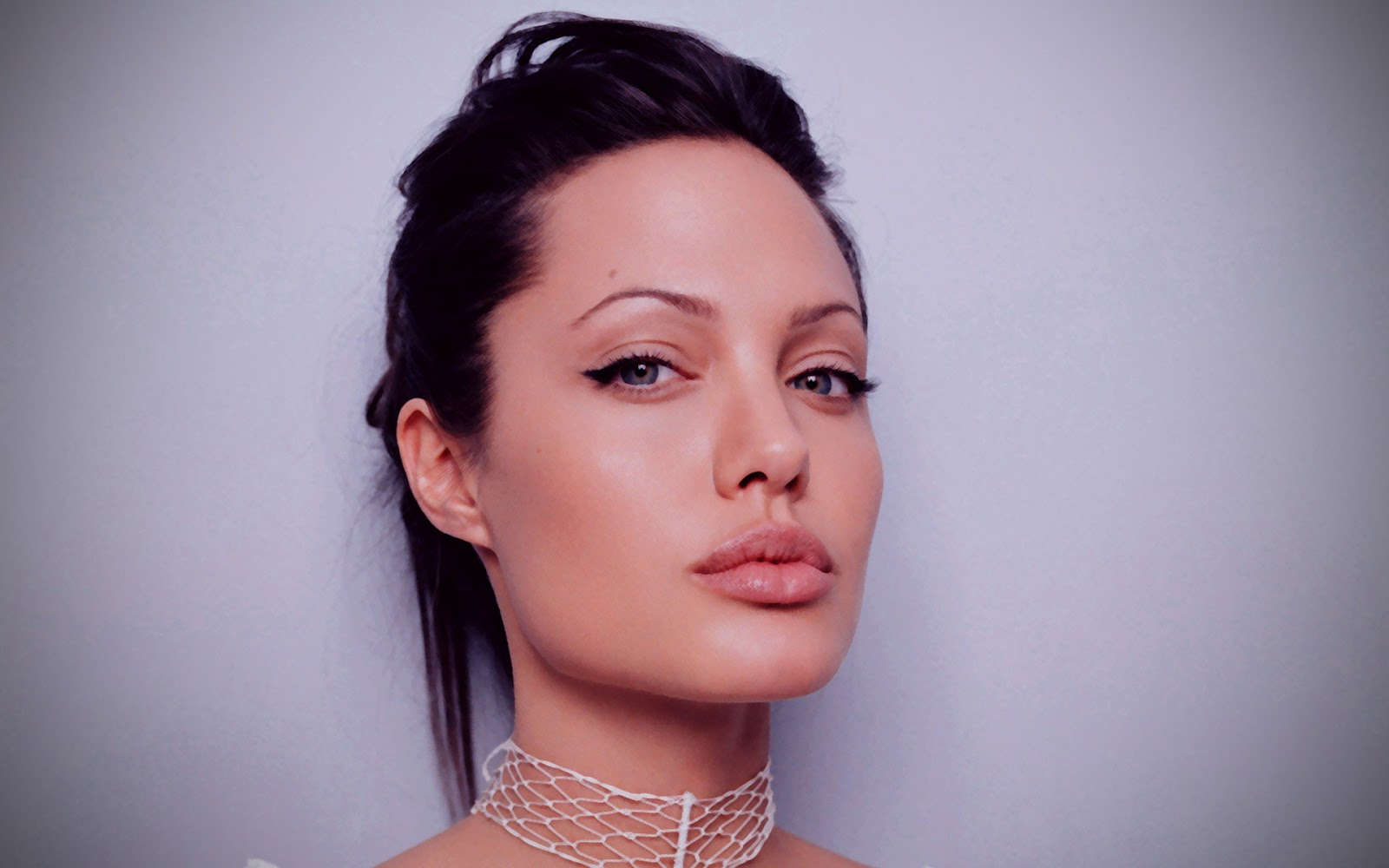 Rihanna s'est fait tatouer en arabe sous le sein