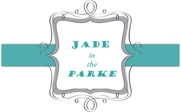 jade in the parke