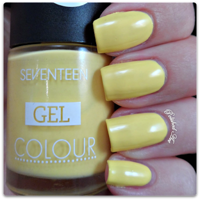seventeen-17-gel-colour-nail-polish-lemon-drop-swatch