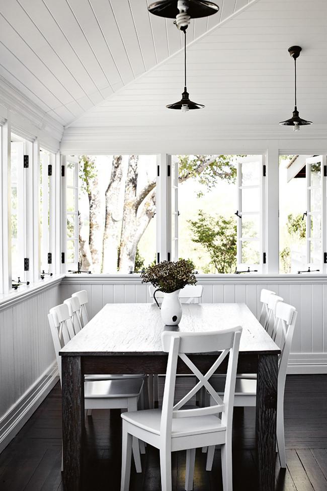 Beautiful australian home pinterest home decor ideas for Dining room ideas australia