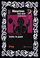 http://unpeudelecture.blogspot.fr/2015/10/meurtres-low-cost-saison-2-lintegrale.html
