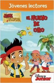 http://www.planetadelibros.com/infantil-y-juvenil-coleccion-disney-jake-y-los-piratas-0000510014.html