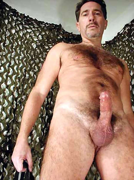 image of free gay xxx