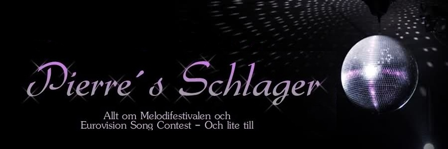 Pierre&#39;s Schlager