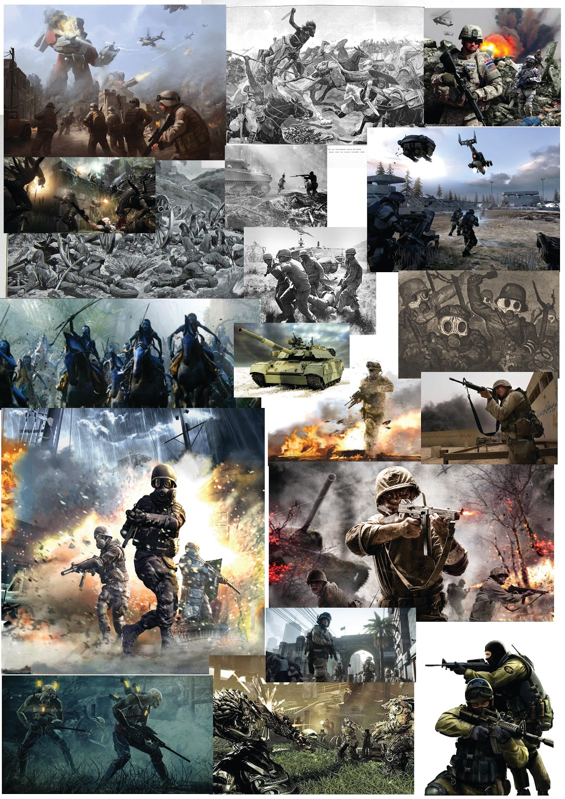 recommendation for war Anime recommendations edit classic editor history talk (8) share anime list  the abh empire is plunged into war soon after and the story continues from there.