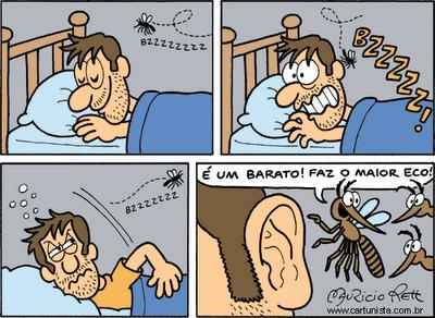 PERNILONGO PX-ZEIRO