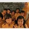 3 Usaha Sampingan Untuk Operator Sekolah Dan Guru