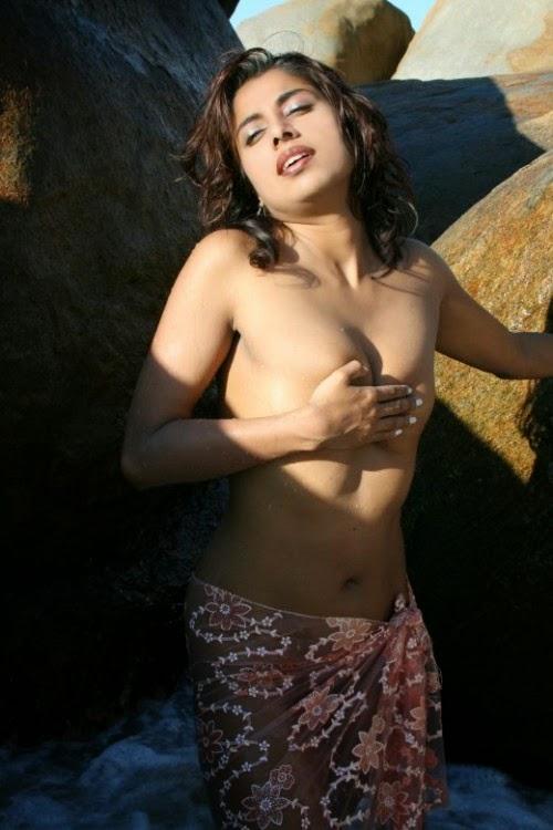 grade actress shabana topless photos actress latest hot pictures