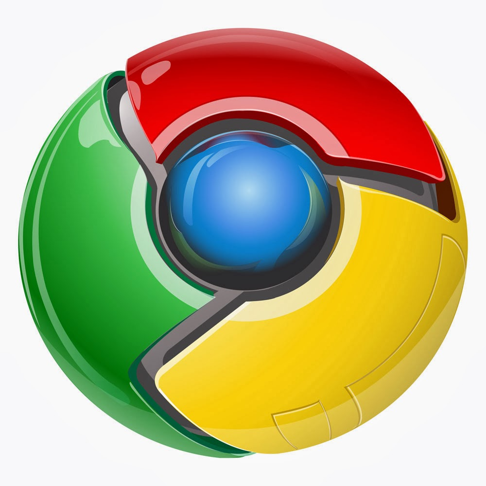 Free Download Google Chrome 33.0.1750.58