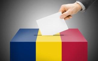AFR – Ne exprimăm îngrijorarea că politicieni influenți din România ni se împotrivesc...
