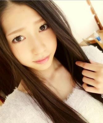 Shinobu Mogi