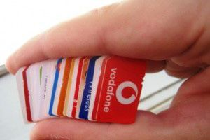 How Airtel, Vodafone, Idea, Aircel are trying to woo young customers