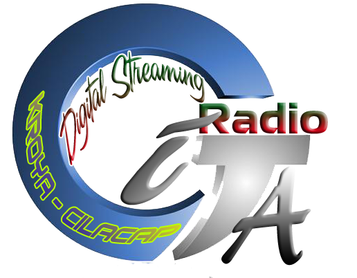 RADIO GITA FM KROYA