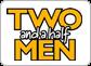 assistir dois homens e meio online
