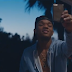 "Video:  Rae Sremmurd ""This Could Be Us"""