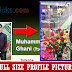 [2015] How to See Facebook Profile Picture Full Size