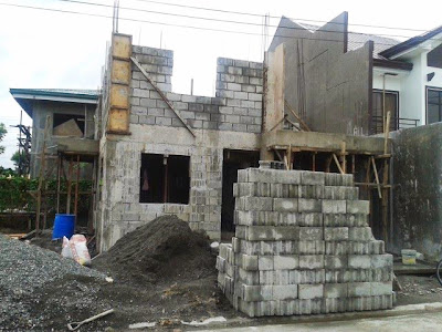 two storey home designs iloilo three bedroom house plans with garage iloilo house model designs iloilo design house iloilo 3 bedroom house designs and floor plans iloilo how to build a house in iloilo house balcony design pictures iloilo