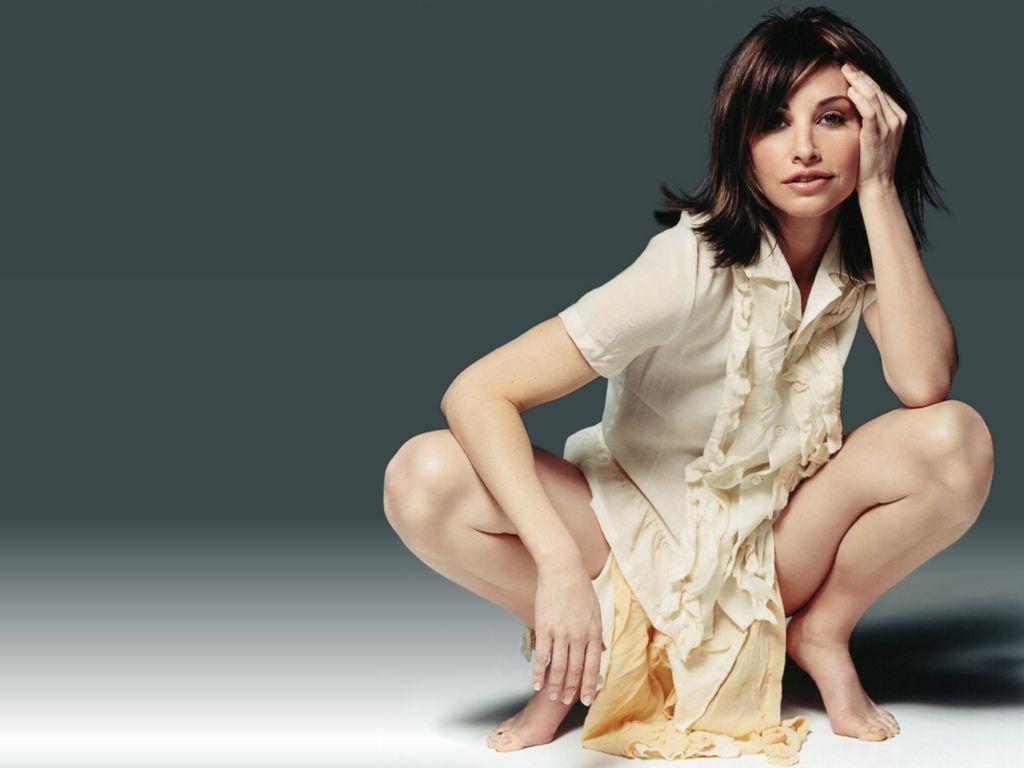 Gina Gershon | American Nude Girls Hot