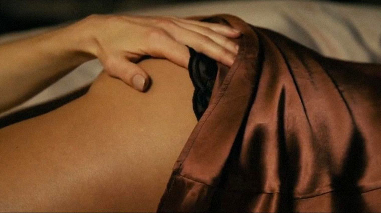 The Duke of Burgundy (2014) von Peter Strickland. Quelle: Artificial Eye Blu-ray (skaliert)