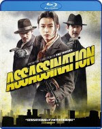 Assassination (2015) BluRay 720p Vidio21