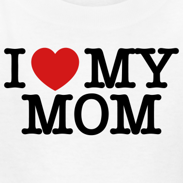 My-Diary: I-Love-my-Mom-Mothers-Day-Wishes