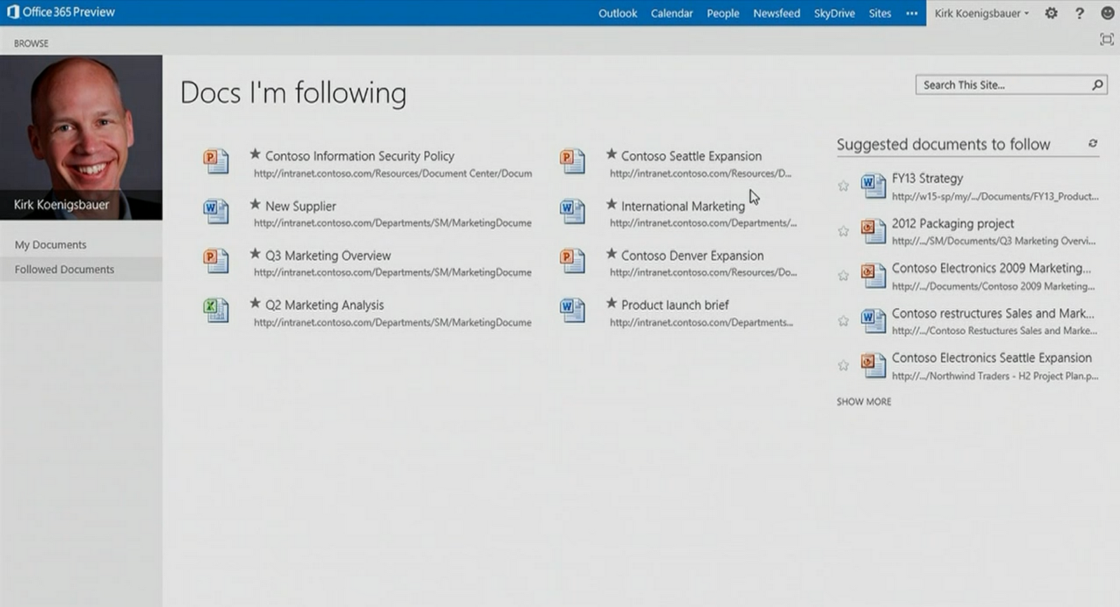 related keywords  u0026 suggestions for sharepoint 2013 screenshots
