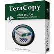 TeraCopy Pro 2.3 Full Serial 1