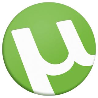 download cracked whatsapp apk for pc windows 7 32bit